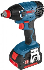 Bosch-18V-Impact-Driver-Wrench