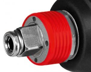 Bosch-18V-Impact-Driver-Wrench-Closeup-Chuck